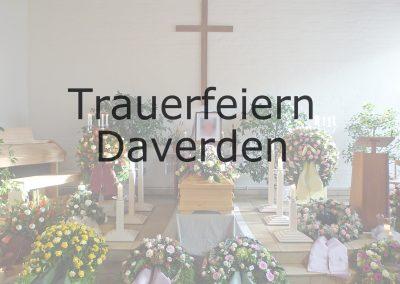 Daverden