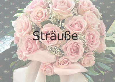 STRAEUSSE