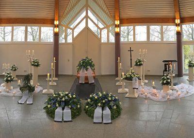 Wellborg-Bestattungen BIERDEN 0005612