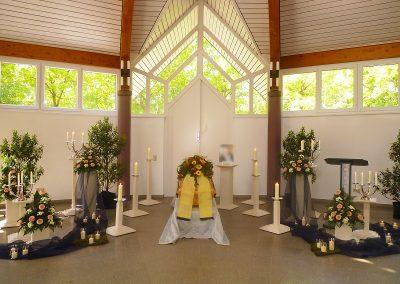 Wellborg-Bestattungen BIERDEN 1020610