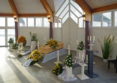 Wellborg-Bestattungen BIERDEN 1030934
