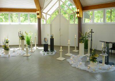 Wellborg-Bestattungen BIERDEN 1040595