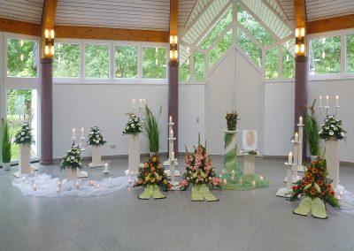 Wellborg-Bestattungen BIERDEN 1060210