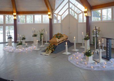 Wellborg-Bestattungen BIERDEN 1060840