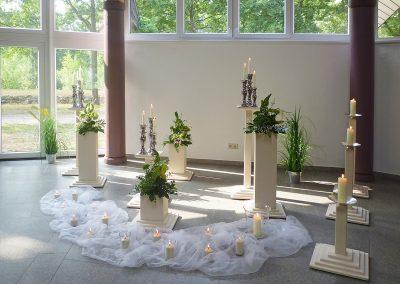 Wellborg-Bestattungen BIERDEN 1070178