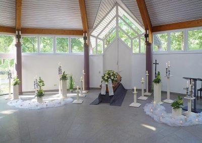 Wellborg-Bestattungen BIERDEN 1070185