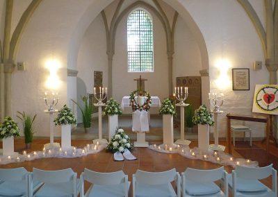 Wellborg-Bestattungen CLUEVERKAPELLE 1060362