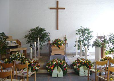 Wellborg-Bestattungen DAVERDEN 1020052