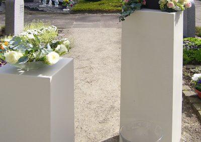 Wellborg-Bestattungen DAVERDEN 1020065