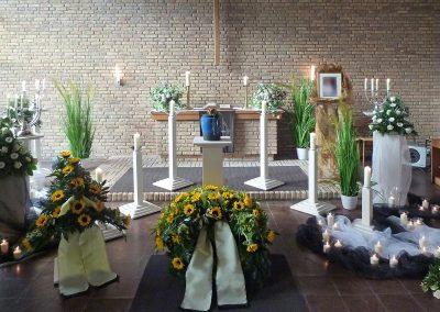 Wellborg-Bestattungen ETELSEN 1030853
