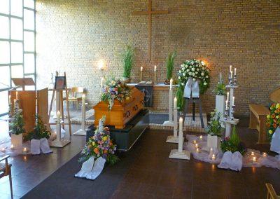 Wellborg-Bestattungen ETELSEN 1040575