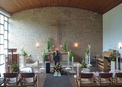 Wellborg-Bestattungen ETELSEN 1070093