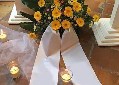 Wellborg-Bestattungen GESTECK 0008263