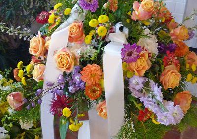 Wellborg-Bestattungen GESTECK 1030094