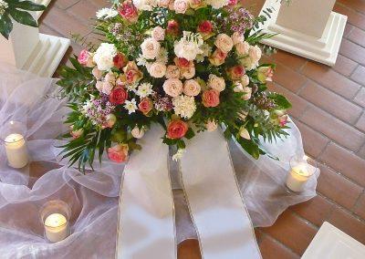 Wellborg-Bestattungen GESTECK 1040442