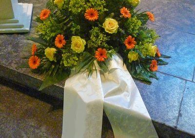 Wellborg-Bestattungen GESTECK 1070164