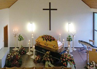 Wellborg-Bestattungen GRASDORF 095842
