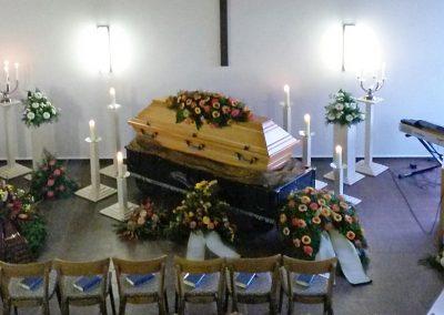Wellborg-Bestattungen GRASDORF 095858