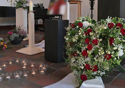 Wellborg-Bestattungen HERZ 0009375