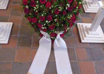 Wellborg-Bestattungen HERZ 1040138
