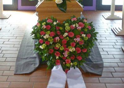 Wellborg-Bestattungen HERZ 1040448