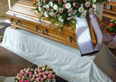 Wellborg-Bestattungen HERZ 1040467