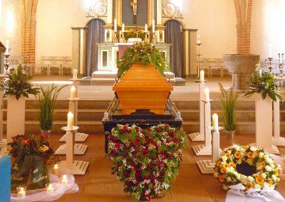 Wellborg-Bestattungen HERZ 1060857