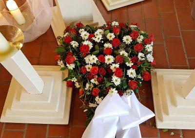Wellborg-Bestattungen HERZ WA0029