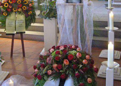 Wellborg-Bestattungen KRANZ 1020654