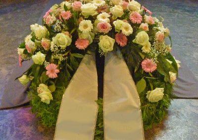 Wellborg-Bestattungen KRANZ 1070165