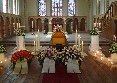 Wellborg-Bestattungen LUNSEN 1050885