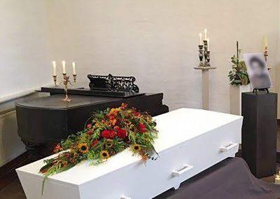 Wellborg-Bestattungen SARGGESTECK 0009826