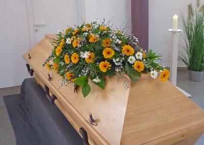 Wellborg-Bestattungen SARGGESTECK 1060843
