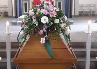 Wellborg-Bestattungen SARGGESTECK 19410ace