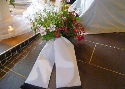 Wellborg-Bestattungen SCHALE 1020728