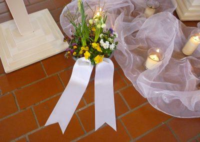 Wellborg-Bestattungen SCHALE 1040405