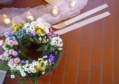 Wellborg-Bestattungen SCHALE 1040601