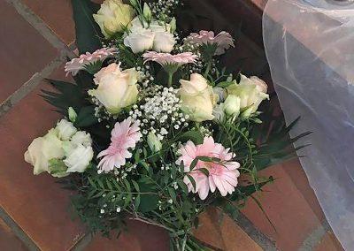 Wellborg-Bestattungen STRAUSS 0008268