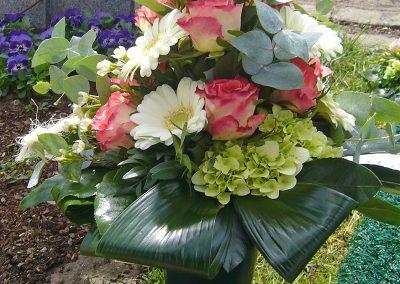 Wellborg-Bestattungen STRAUSS 1020067