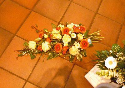 Wellborg-Bestattungen STRAUSS 1040540