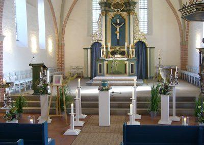 Wellborg-Bestattungen St.LAURENTIUS 1020679