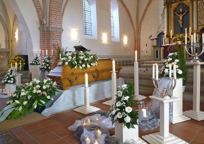 Wellborg-Bestattungen St.LAURENTIUS 1040124