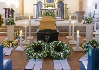 Wellborg-Bestattungen St.LAURENTIUS 1040362