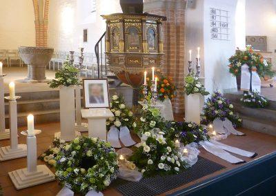 Wellborg-Bestattungen St.LAURENTIUS 1040363