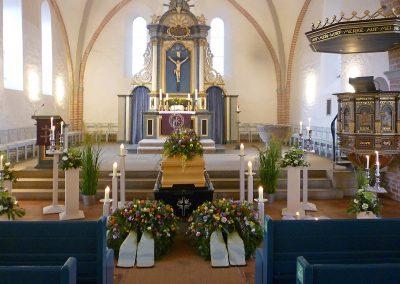Wellborg-Bestattungen St.LAURENTIUS 1040384