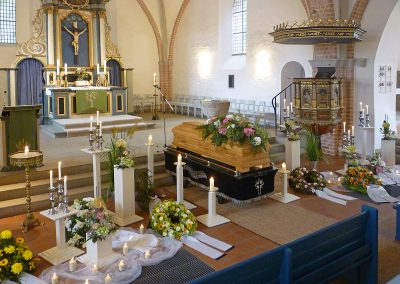 Wellborg-Bestattungen St.LAURENTIUS 1040749