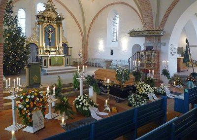 Wellborg-Bestattungen St.LAURENTIUS 1060678