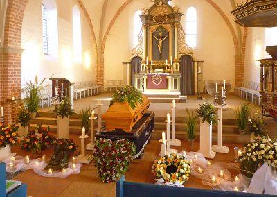 Wellborg-Bestattungen St.LAURENTIUS 1060859