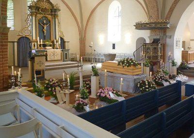 Wellborg-Bestattungen St.LAURENTIUS 1070039
