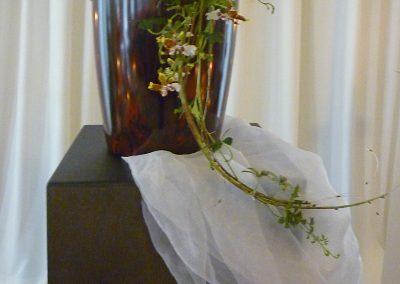 Wellborg-Bestattungen URNENGESTECK 1040700